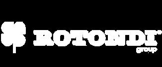 Rotondi logo